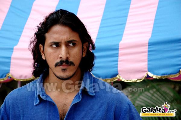 Patthu Patthu