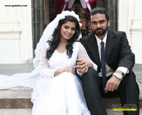Villa pizza 2 full movie tamil download videoinstmanks by inupafam.
