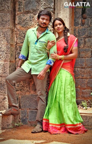 Podhuvaga Emmanasu Thangam photos