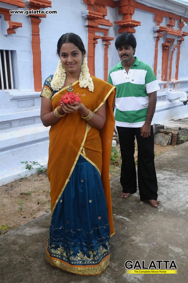 Porkodi Patham Vaguppu