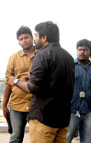 Puriyaatha Puthir photos