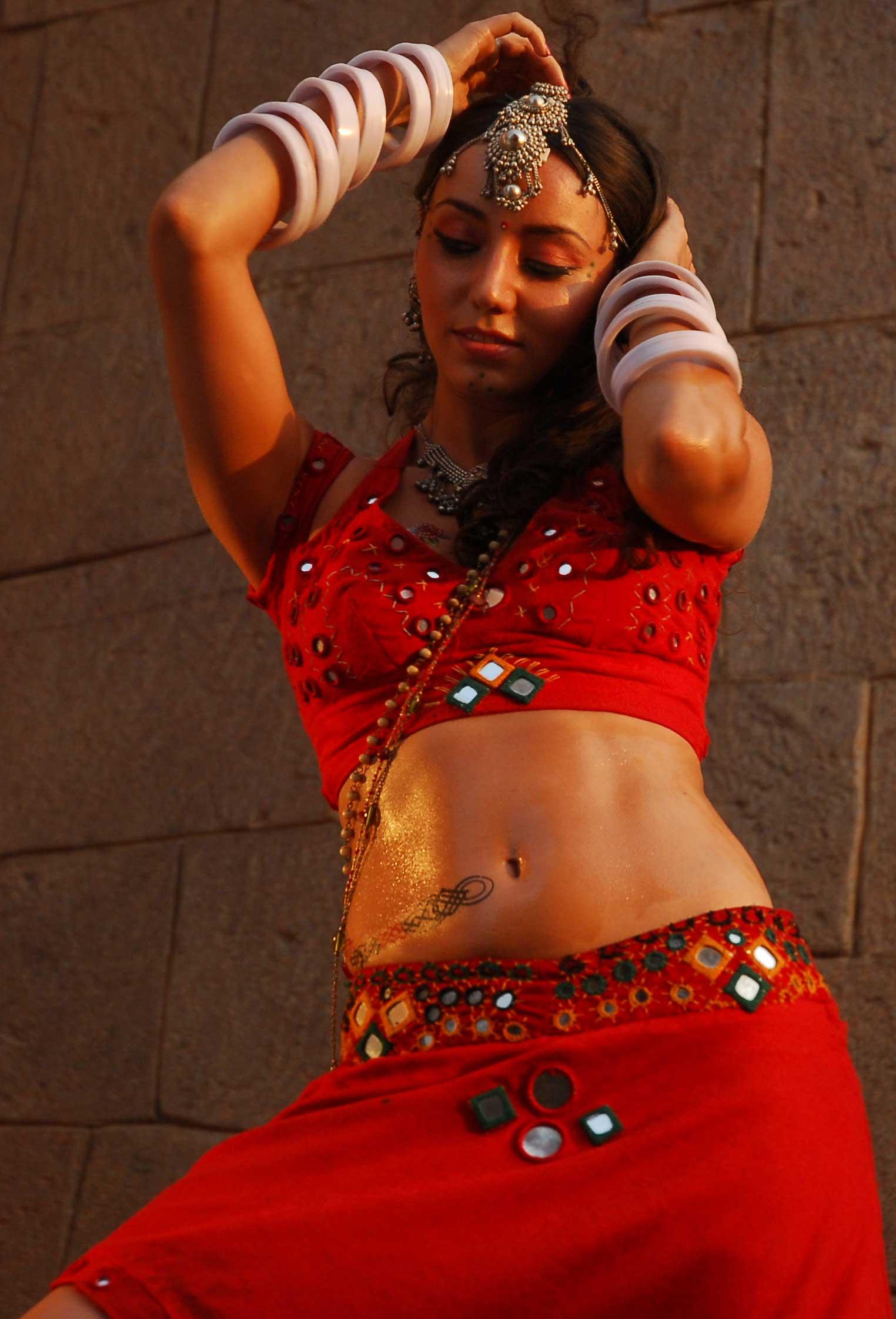 Puthiya Thalapathy