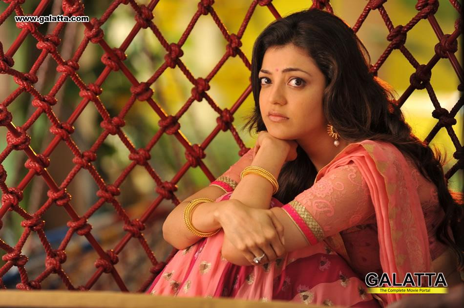 ram leela photos download tamil movie ram leela images stills