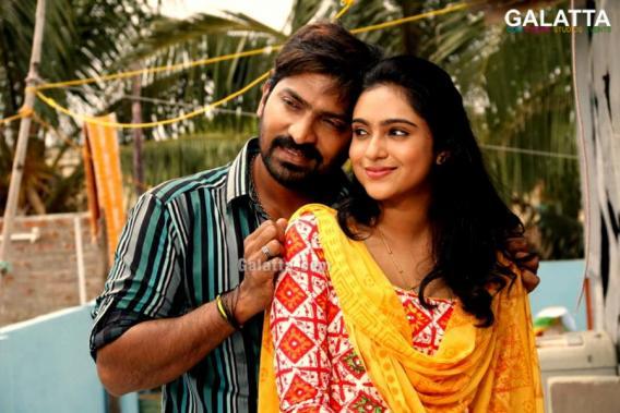 Venkat Prabhu's Movie Stopped - 'Thala Soldra Maari Vaazhu Vaazha Vidu'