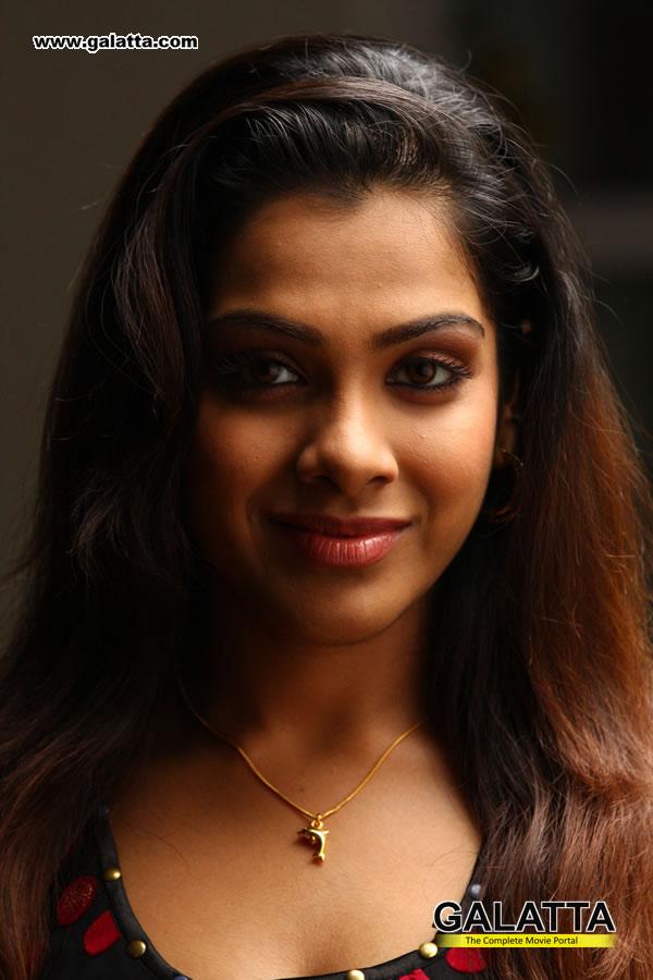Ruthravathi