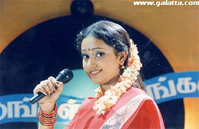 Sabdham