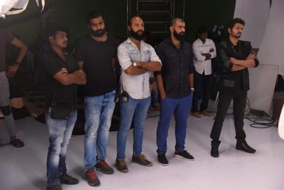 sarkar full movie download direct link