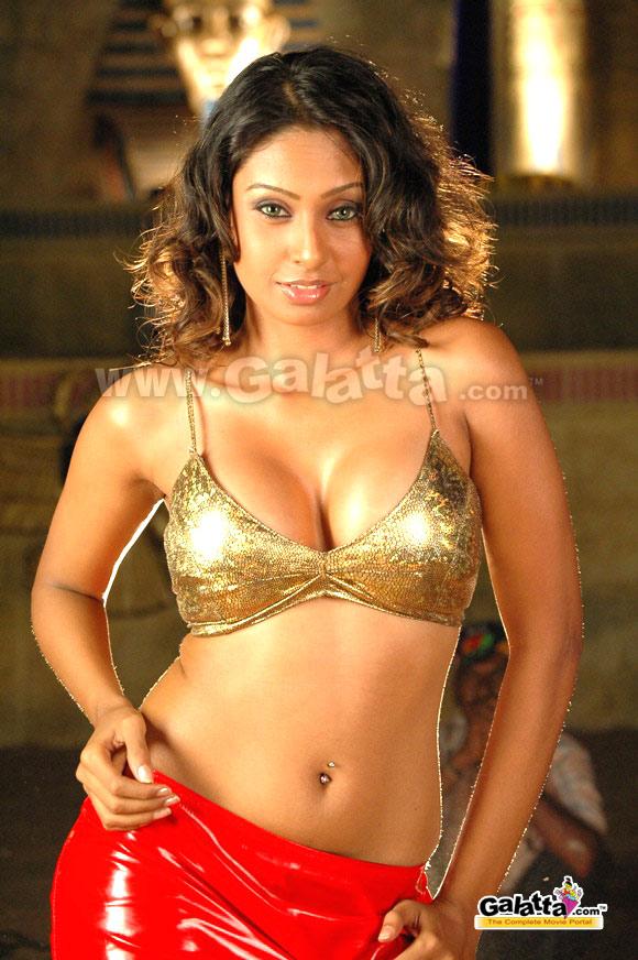 Seena Thaana 001