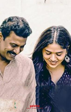 Sillu Karupatti - Movie Reviews