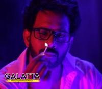 Simba - Tamil Movies Review