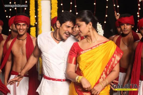 Siva Thandavam Photos - Download Telugu Movie Siva Thandavam