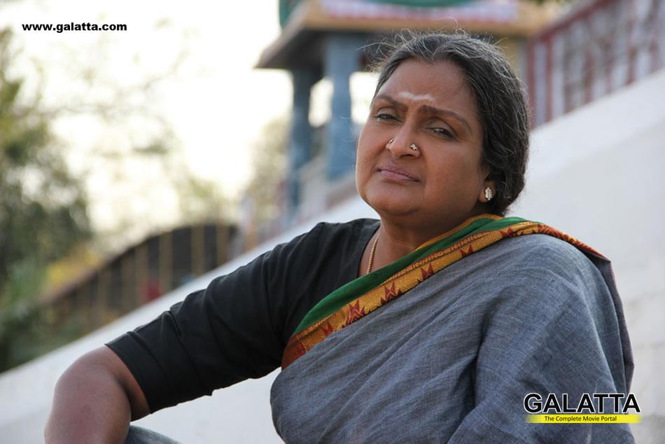 Sokku Sundaram