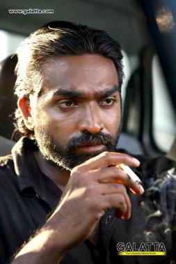 Vijay Sethupathi in Soodhu Kavvum