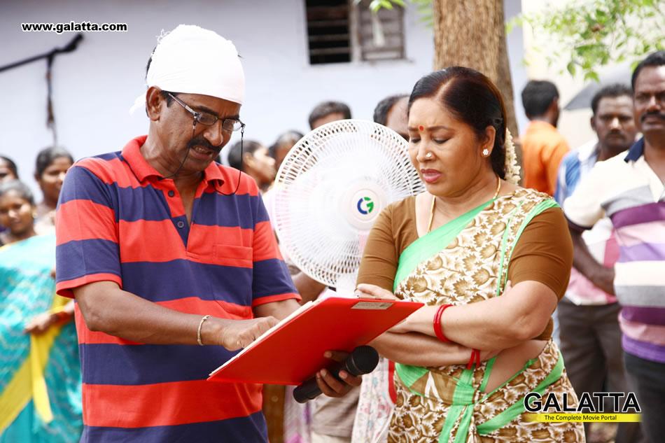 Soothu Vaathu
