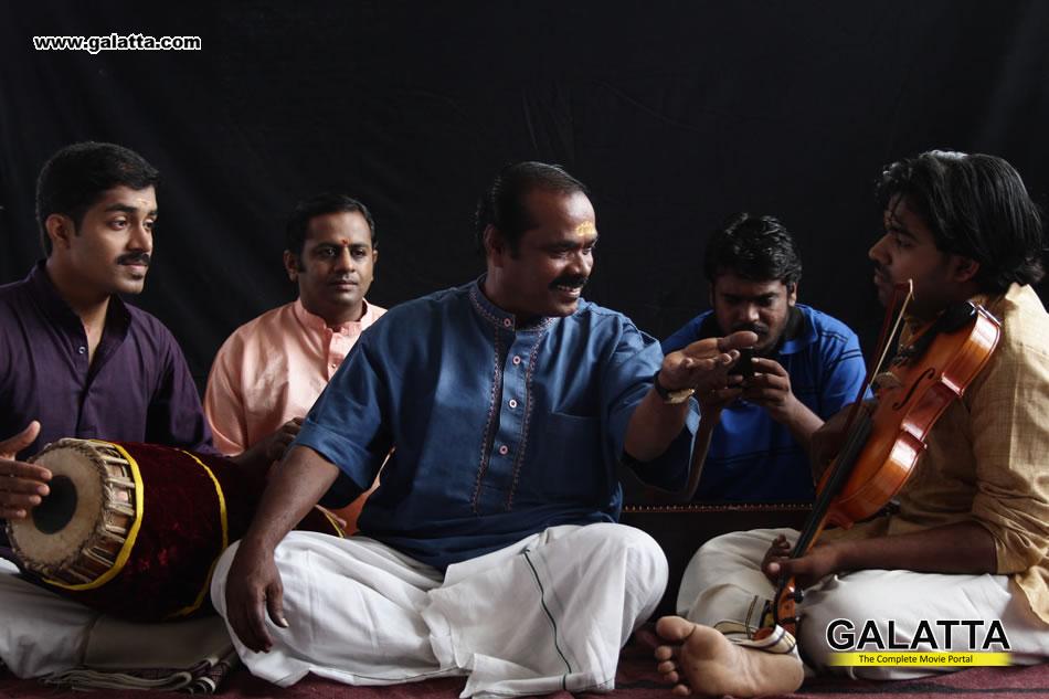 Sowdharya