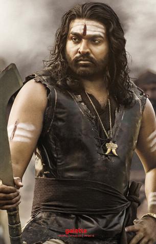 Sye Raa Narasimha Reddy - Telugu Movies Review