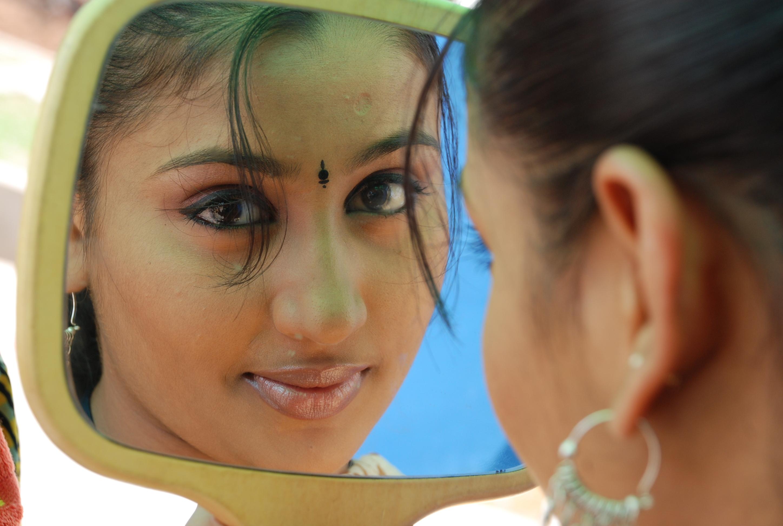Tamil Desam