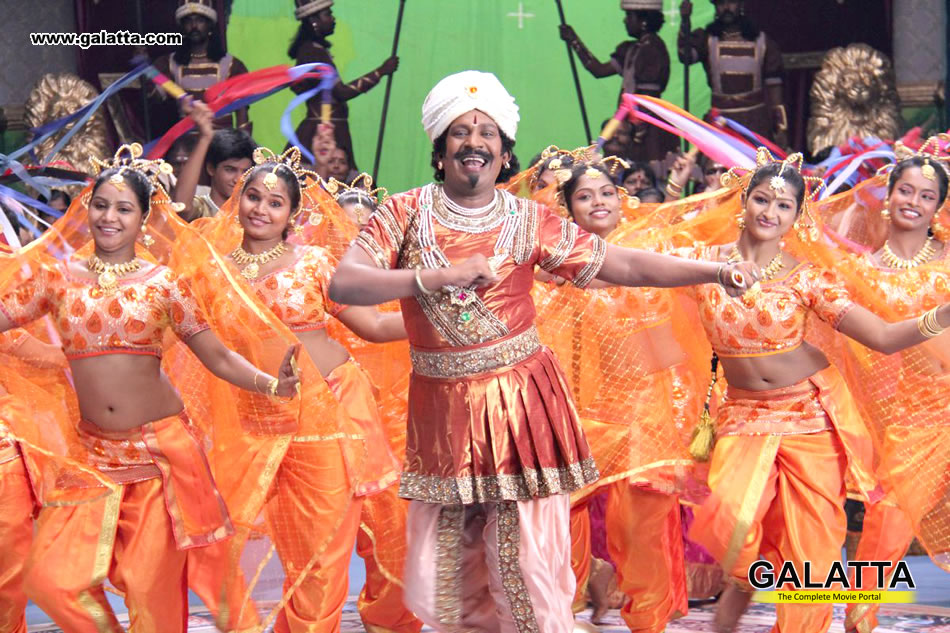 Tenaliraman Photos Download Tamil Movie Tenaliraman Images