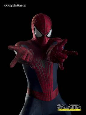 the amazing spider man 2 movie free download in hindi for pc