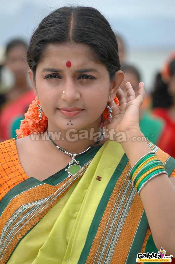 Thirumagan