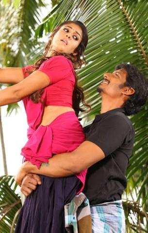 Thirunaal photos
