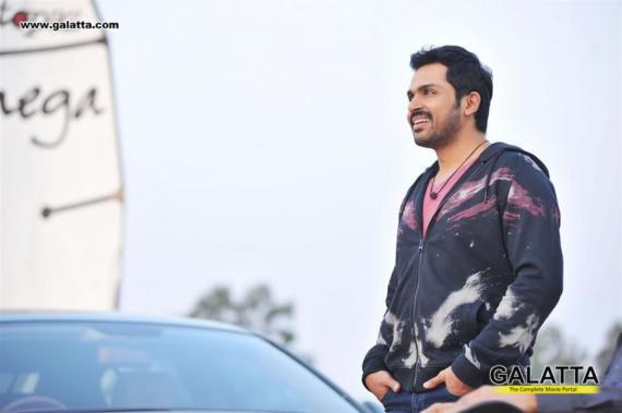 Thozha movie download in tamilyogi