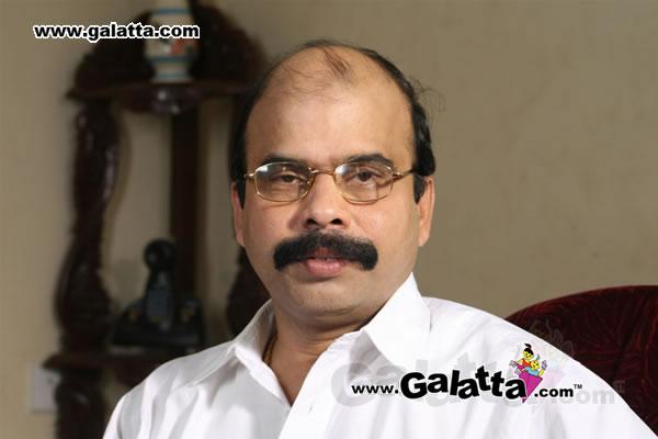 Unakkagha Oru Kavithai