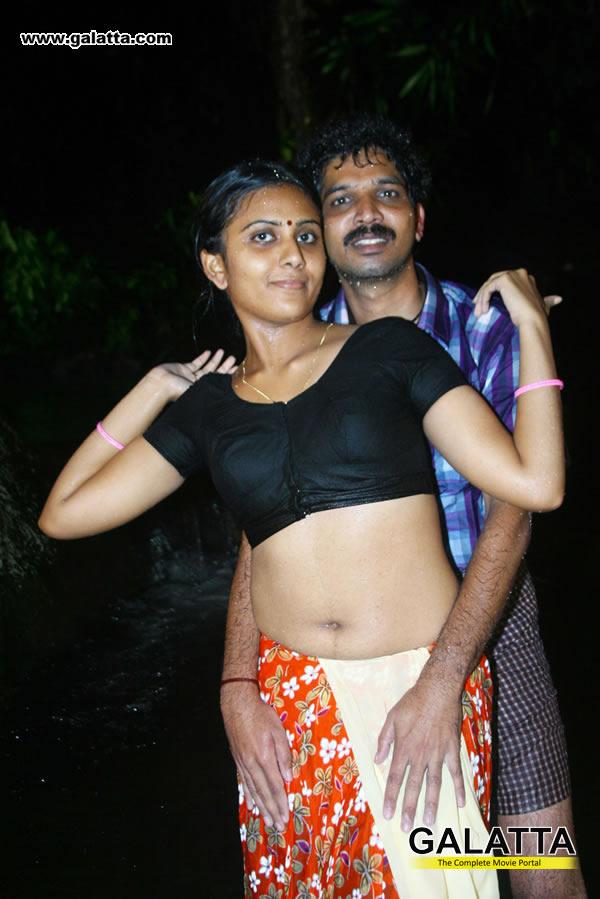 Vaachchaaththi