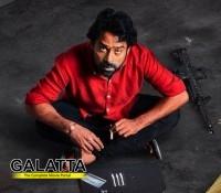 Vanjagar Ulagam - Tamil Movies Review