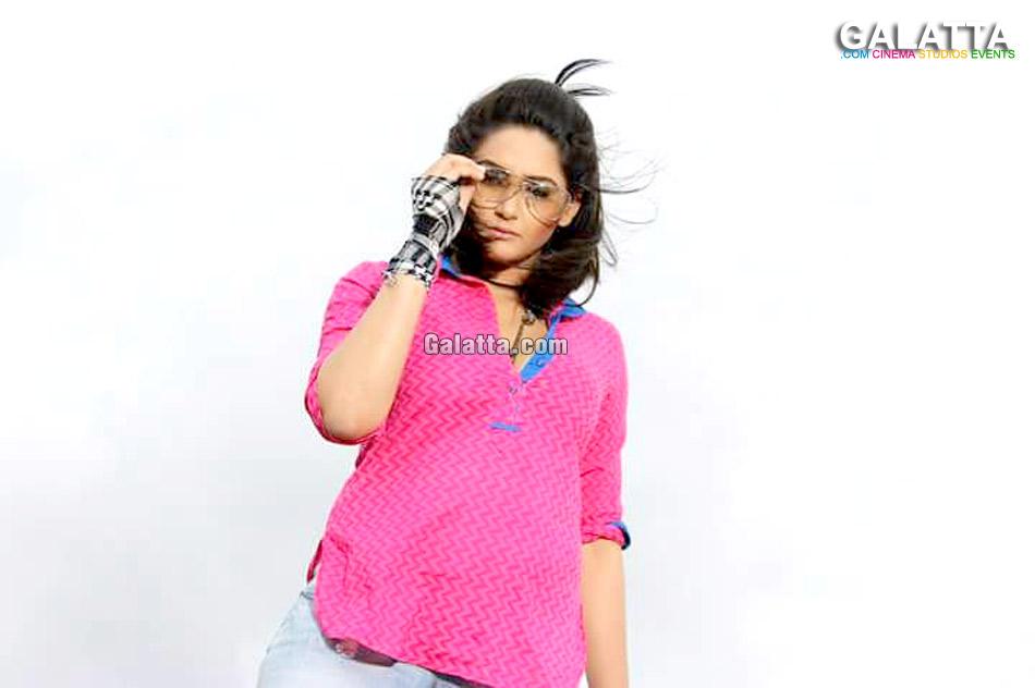 Veera Ranachandi