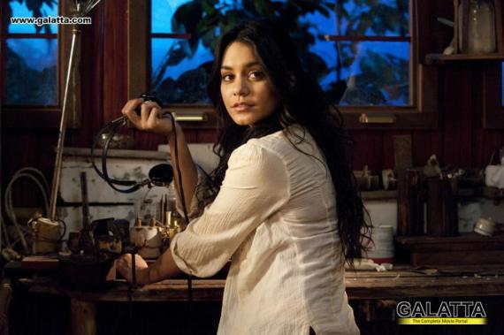 Vichitra deevi telugu dubbed movie free download.