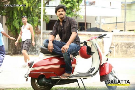 vikramadithyan malayalam movie download link