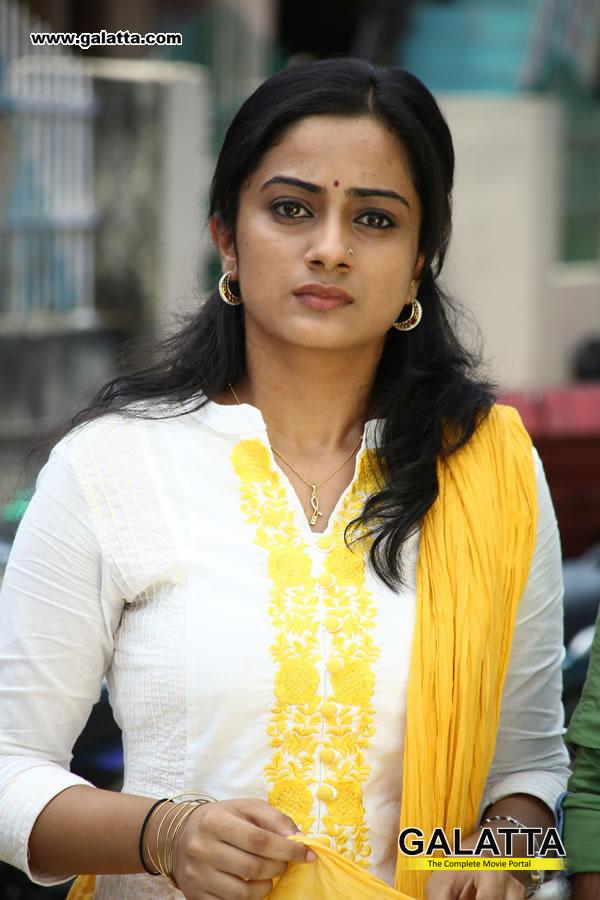 malayalam full movie download vikramadithyan