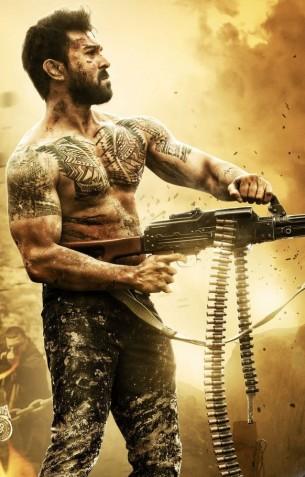 Vinaya Vidheya Rama - Telugu Movies Review