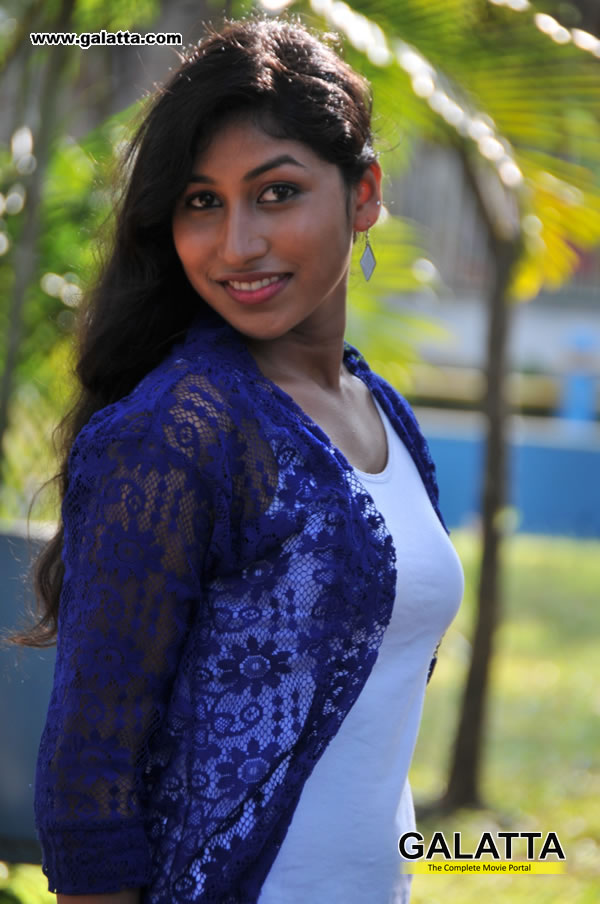Yaanai Mel Kuthirai Sawaari