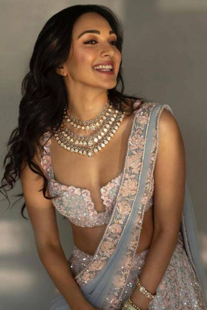 Kiara Advani - Photos Stills Images