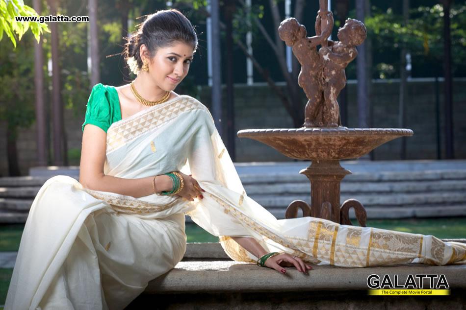 Akhila Kishore