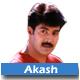 Aakash Jai