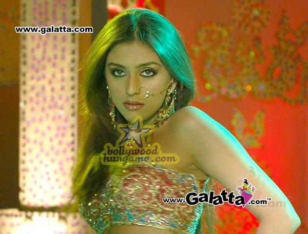 Aarti Chabbria