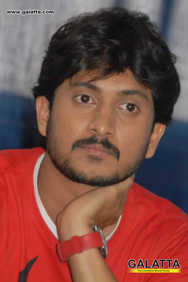 Ajay Rao