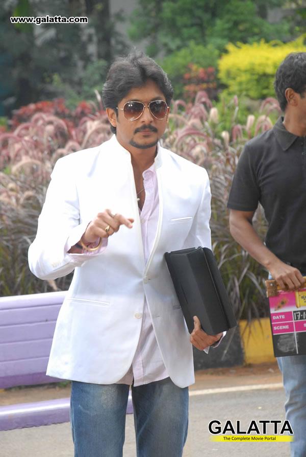 Ajay kannada movie hd free download