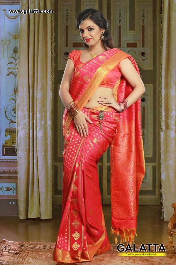 Akshaya Premnath