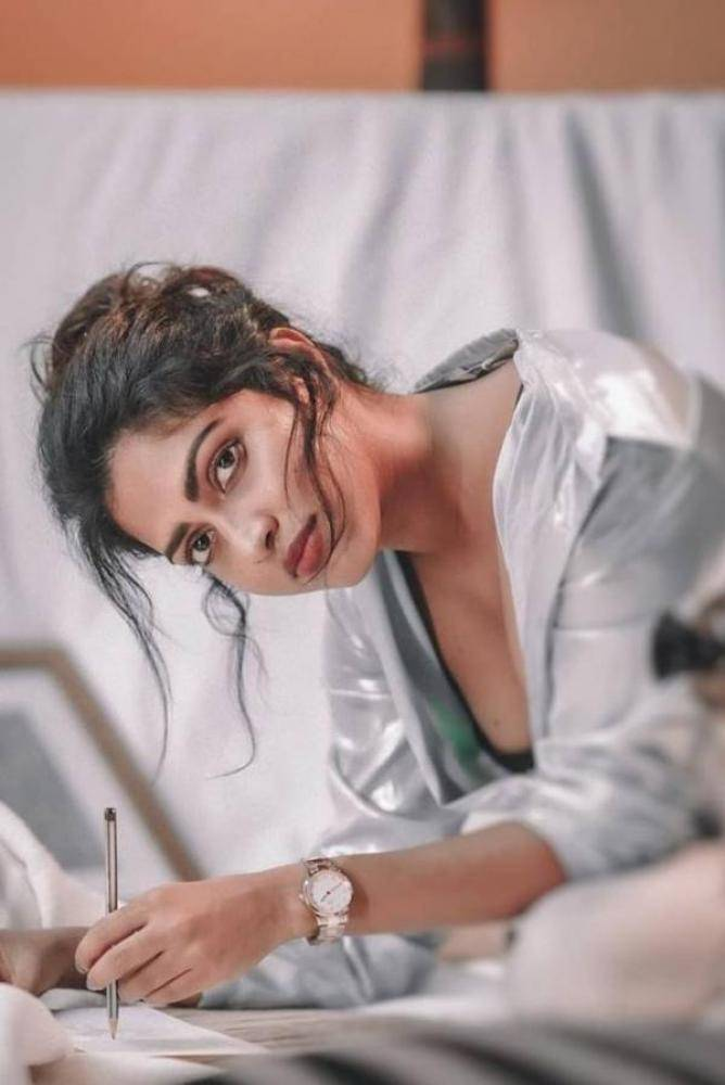 Amala Paul - Photos Stills Images