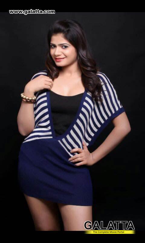 Ameeta