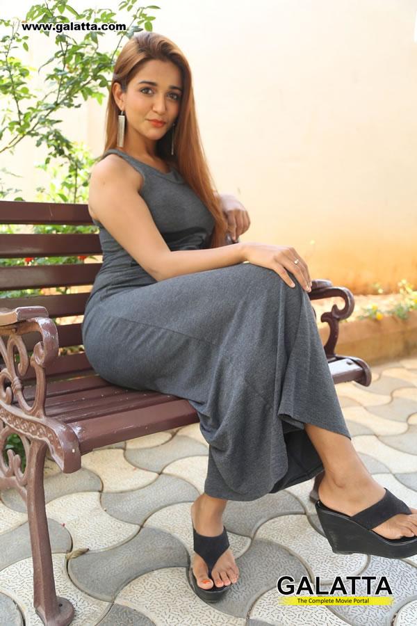 Anaika Soti