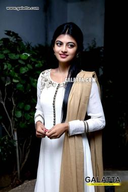 Anandhi - Photos Stills Images