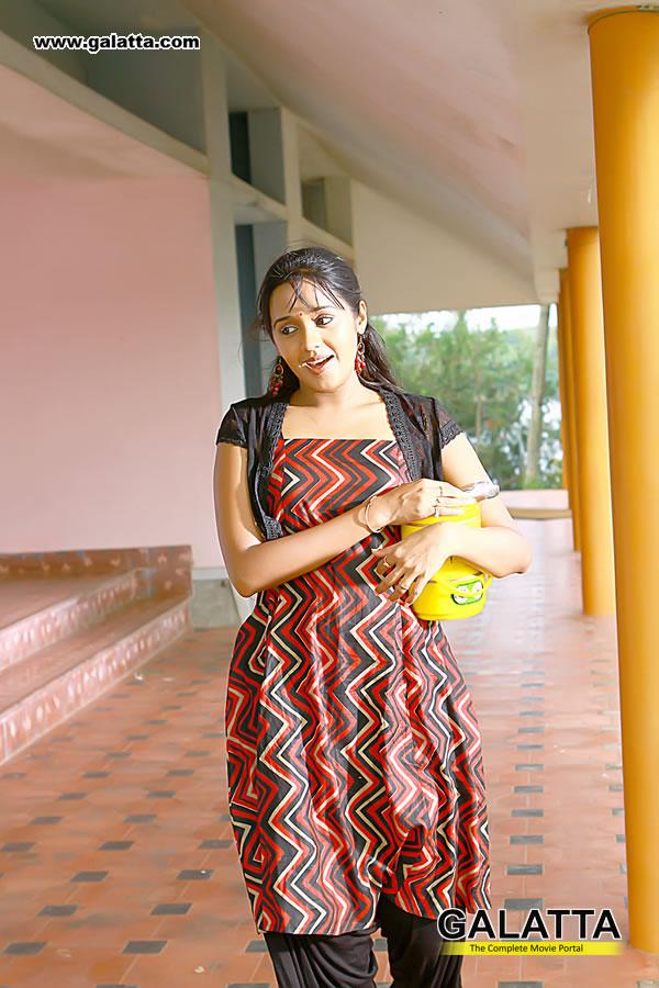 Ananyaa