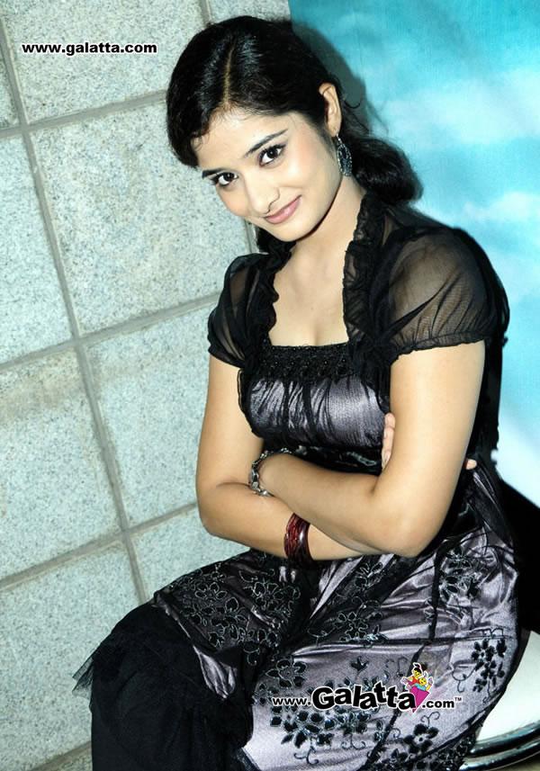 Ananya New