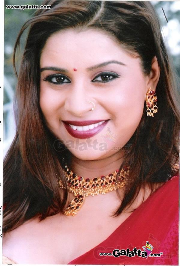 Anara Gupta