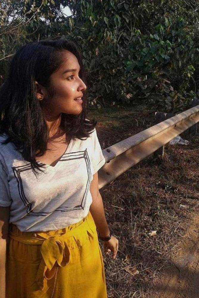 Anikha - Photos Stills Images